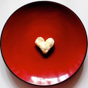 Heart Butter