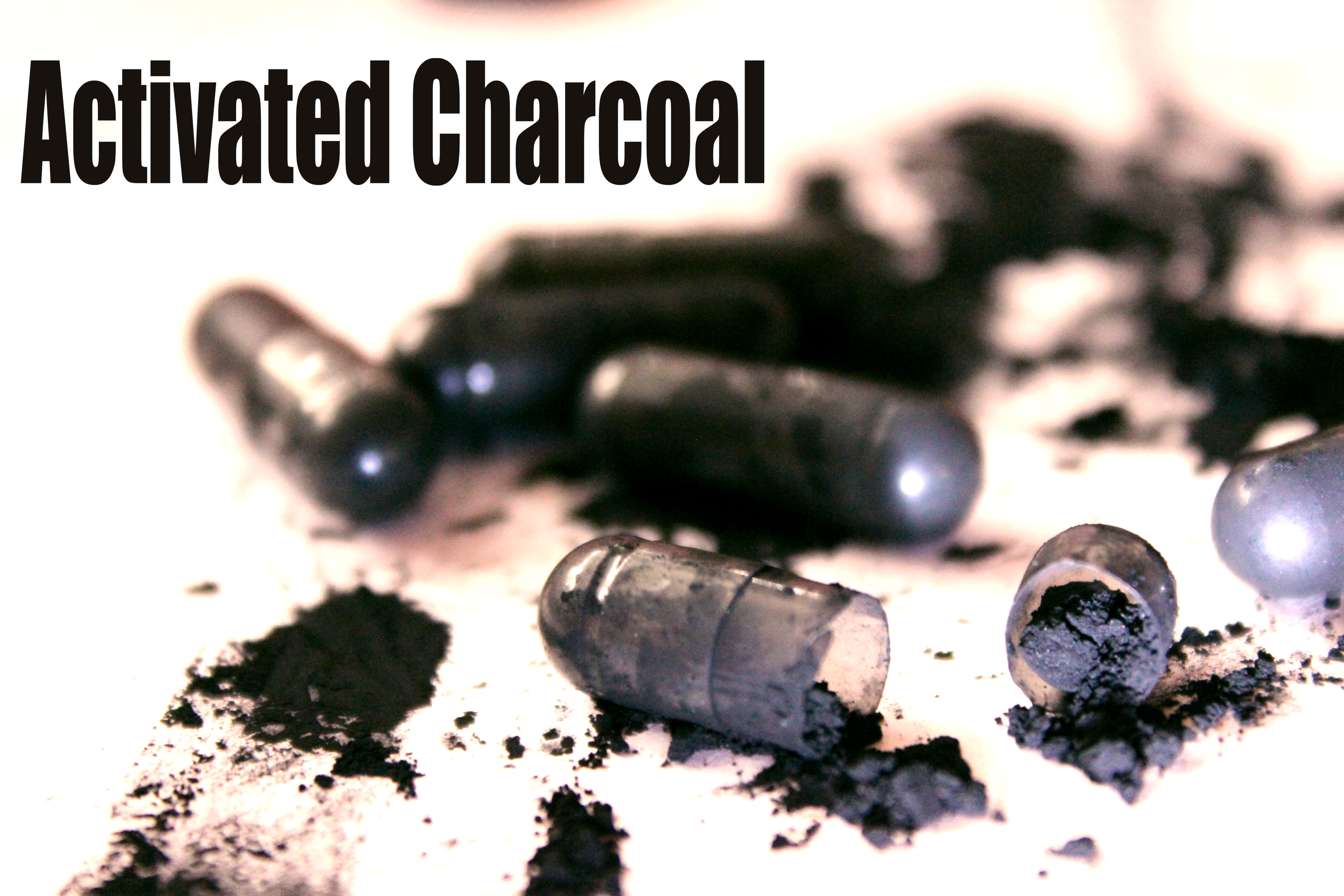 Activated Charcoal Removes Toxins Whitens Teeth Melanieavalon Com