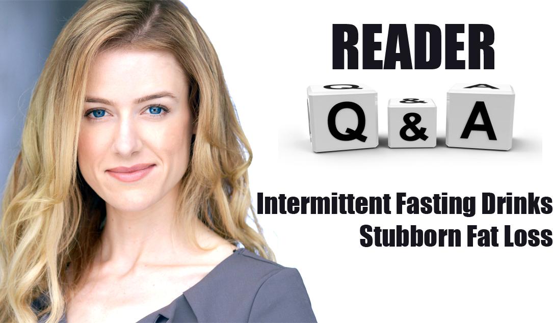 Reader Q&A 2