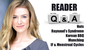Reader Q&A 3 use