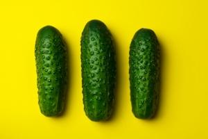 food-vegetables-cucumbers-large