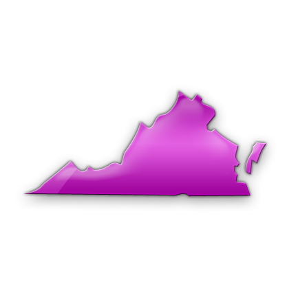 031895-pink-jelly-icon-culture-state-virginia