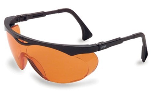 orange goggles.jpg