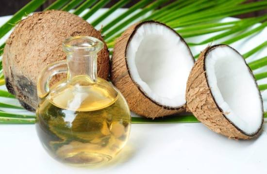 Coconut-and-Coconut-Oil-1.jpg