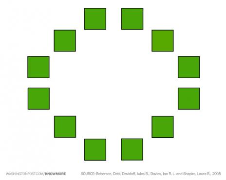 himba-green-662x530.png