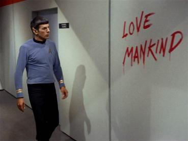 Graffiti_Love_Mankind.jpg
