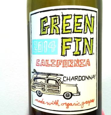 green fin chardonnay melanie avalon.jpg