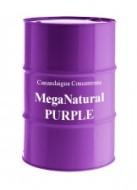 mega purple.jpg