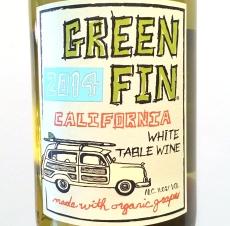 melanie avalon white table wine green fin.jpg